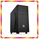 技嘉B365M主機板 搭載i5-9400F+8GB+1TB M.2 SSD+GTX1660S獨顯