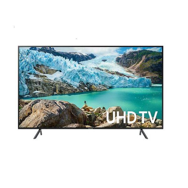Samsung UA55RU7100WXZW 55型 4K UHD 聯網液晶電視(含運含基本安裝)