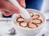【SG193】DIY電動雕花筆 咖啡 TV咖啡雕花筆spice pen裱花器小鳥筆拉花筆蛋糕工具