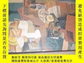 二手書博民逛書店The罕見Cubist EpochY14147 ISBN:978