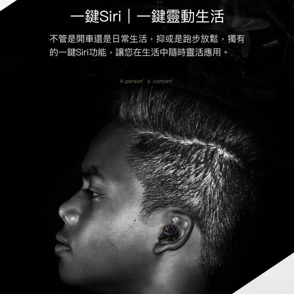 魔宴 Sabbat X12 Pro 無線 藍牙 耳機 藍牙5.0 耳道式 人因工程 Hi-Res 自動配對 雙耳通話