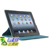 [美國直購] Speck SPK-A1188 Products new iPad FitFolio - Peacock Vegan Leather $1291