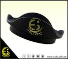 ES數位館 Canon EW-83E EF 16-35mm F2.8L USM太陽罩遮光罩 EW83E