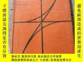 二手書博民逛書店CHEMICAL罕見ANALYSIS:化學分析(外文)Y2128