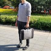 蘋果戴爾華碩小米惠普13.3寸air/14/15.6/17.3寸單肩時尚小清新【全館78折最後兩天】