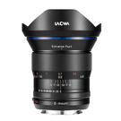 ◎相機專家◎ LAOWA 老蛙 15mm F2 D-Dreamer Sony FE 零變形 超廣角鏡頭 公司貨
