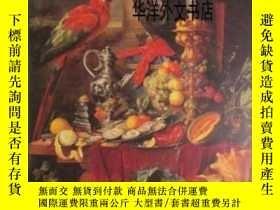 二手書博民逛書店【罕見】Age Of The Marvelous 1992年出版Y226683 Joy Kenseth Hoo