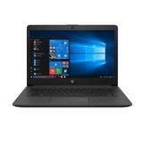 【綠蔭-免運】HP 240 G7/7JH80PA 14吋 筆記型電腦