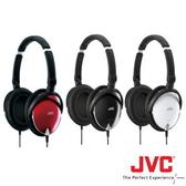 JVC HA-S600 高音質頭戴式折疊耳機