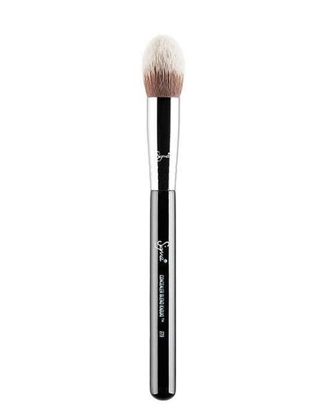 Sigma F79 - CONCEALER BLEND KABUKI 【愛來客】美國經銷商 化妝刷 刷具