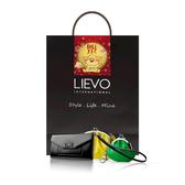 【LIEVO】 聖誕限量福袋