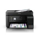 ※eBuy購物網※Epson XP-2101三合一Wi-Fi雲端超值複合機 可透過LINE輕鬆列印 具掃描、列印、影印功能