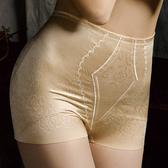 【華歌爾】日本彈性提花64-82短型塑褲(粉嫩膚)(貼身小褲因衛生因素不可退換貨)