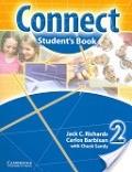 二手書博民逛書店 《Connect: Student's Book 2》 R2Y ISBN:0521594871│GARTON-SPRENGER