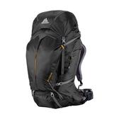 [GREGORY] Baltoro 85專業登山背包 85L - 陰影黑 (GG65060)