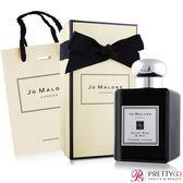 Jo Malone 絲絨玫瑰與烏木香水(50ml)附品牌提袋-百貨公司貨【美麗購】