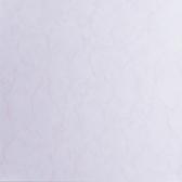 大理石紋-米1片裝