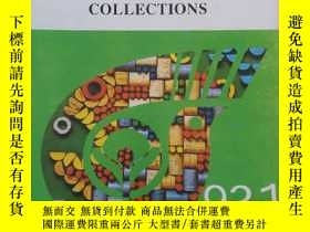 二手書博民逛書店罕見收藏(1993~1998年全71期含創刊號)Y6341 收藏