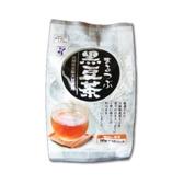 【美佐子MISAKO】日韓食材系列-寺尾製粉所 黑豆茶包 144g