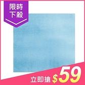 魔乾 3C擦拭布(1入)【小三美日】顏色隨機出貨 原價$79