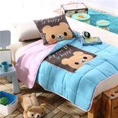 降價兩天-抱枕被抱枕被子兩用棉麻靠墊被辦公室午睡枕折疊枕頭小被子汽車冷氣被xw