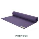 Jade Yoga 天然橡膠瑜珈墊 Ha...
