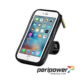 刷卡+免運 peripower 自行車萬用行動收納包 收納包 可旋轉 5.7吋以下 附固定架組 iphone6s/plue  適用