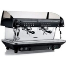 FAEMA E91 義式雙孔半自動咖啡機...