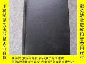 二手書博民逛書店ZOOLOcICAL罕見RECORD.1872 英文版Y1200