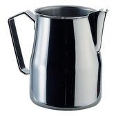 金時代書香咖啡 MOTTA 專業 Barista 不銹鋼拉花杯 奶泡杯 500ml  HC7055