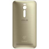 原廠背蓋 華碩 ASUS ZEN CASE/ZenFone 2 ZE550ML ZE551ML/手機蓋/手機殼【馬尼行動通訊】