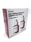 DR.WU 達爾膚 杏仁酸溫和煥膚精華 15ML雙入組 效期2023.01