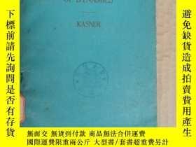 二手書博民逛書店differential罕見geometric aspects of dynamics(P3225)Y1734