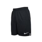 NIKE 男運動短褲(Dri-FIT 針織 慢跑 路跑 五分褲≡體院≡ DD1888-010