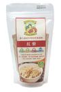 KULLKU 可樂穀 紅藜 300g Taiwan Quinoa/台灣原生種/不含麩質
