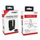 [哈GAME族]滿399免運費 可刷卡 Switch NS DOBE TNS-875 Joy-Con 控制器 4Port 充電座 壓克力指示燈