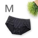 0319配褲-黑-M