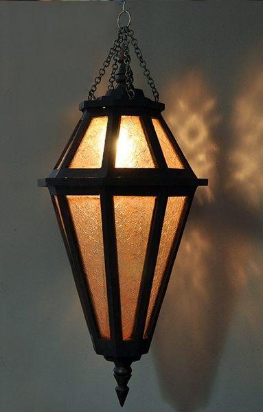 [協貿國際]玻璃吊燈裝飾燈具單個價