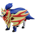 Pokemon GO 精靈寶可夢 神奇寶貝 EX 人形 L #2 藏瑪然特_ PC15459