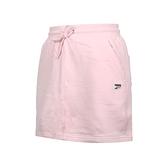 PUMA 女流行系列Downtown短裙(歐規 純棉 休閒 裙子  ≡排汗專家≡
