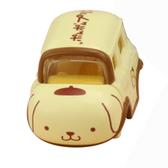 TOMICA Dream TM三麗鷗家族 布丁狗 TM13390-3 夢幻迪士尼小汽車