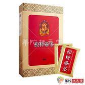 華陀扶元堂 天官原粹蔘茶 (30包/盒)