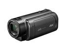 【4k】JVC Everio GZ-RY980 4K高畫質數位攝影機 加送 64G高速記憶卡+原廠包+清潔組 (公司貨)