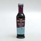 義大利DE NIGRIS巴薩米克醋45% 250ml賞味期限2023.07.30
