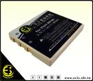 ES數位 FX2 FX7專用DMW-BCB7 CGA-S004 高容量防爆電池 BCB7 S004