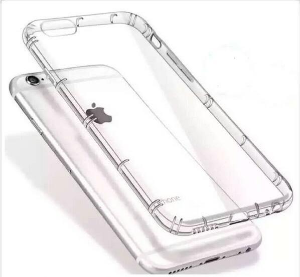 【SZ24】OPPO R9 PLUS手機殼 氣墊手機殼OPPO R9 全包透明R9 Plus防摔軟殼超薄外殼