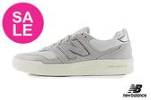 【出清下殺】New Balance 300 成人女款 時尚運動鞋 休閒鞋 穿搭 O8526#米色◆奧森