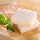 手工皂-茶樹家事皂(五入裝)...