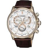【Citizen星辰】/光動能鈦金屬潛水錶(男錶 女錶 Watch)/BL8153-11A /台灣總代理原廠公司貨二年保固