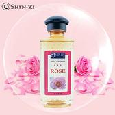 (玫瑰)300ml 薰香精油 汽化精油 薰香瓶精油 香薰瓶精油